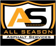All Season Asphalt Services