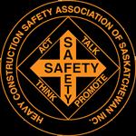 HCSAS Logo
